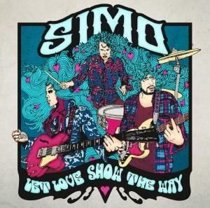 SIMO-1033x1024